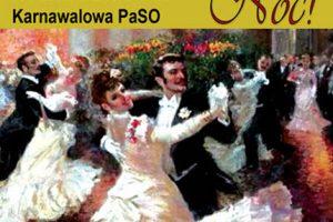 Koncert, concert, carnival concert, PaSO, Paderewski Symphony Orchestra, walce, waltzes, polki, cancan, arie, duety, Strauss, Kalman, Offenbach, Copernicus Center, soloists, solisci, tancerze, dancers, Chicago Gala, Vienna Night, Vienna Gala, Wiedenska Noc, Wiedenska Gala, Koncert Noworoczny, New Year Concert, Wojciech Niewrzol, Barbara Bilszta, Miroslawa Sojka Topor, Chopin, Olga Bojovic, Anna Sitkowska, Lukasz Gaj, JAcek Jaskula, Chorus , Chor, Polskie wydardenia, Chicago, Chicago Symphony,