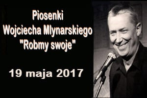 Wojciech Mlynarski