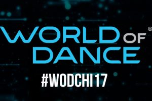World of Dance Chicago 2017, World of Dance Chicago, WODCHI17, World of Dance Tour, World of Dance, Chicago dance events, Copernicus Center, 11/12/2017, World of Dance Tickets, Chicago events