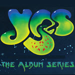 Steve Howe, Alan White, Geoff Downes, Jon Davison, Billy Sherwood, Yes, Chicago, 2016, 8-20-2016, Copernicus Center, DRAMA album, Tales From Topographic Oceans, Yes concert, Yes concert Chicago, Yes concerts 2016, Chicago Events, YES USA Tour 2016, #YESUSA2016, The Album Series