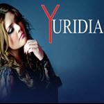 concierto, yuridia, yuridia concierto, yuridia est ado sunidos, ya te olvide, Lupillo yuridia, concierto 2015, yuridia concert, 2015, Chicago
