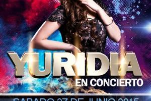 concierto, yuridia, yuridia concierto, yuridia est ado sunidos, ya te olvide, Lupillo yuridia, concierto 2015, yuridia concert, 2015, Chicago, Copernicus