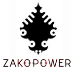Zakopower w Chicago