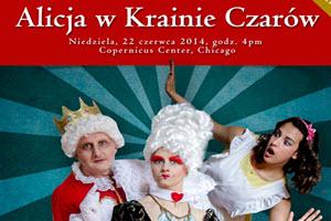 Teatr Scena Polonia