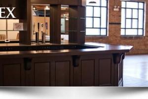 Copernicus Center, Annex, Venue Rental, Chicago, Banquet Hall