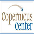 Copernicus Center