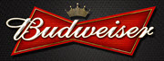 Budweiser, Copernicus Center, Chicago, Friends of Copernicus, Copernicus Foundation