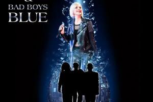 Bad Boys Blue, C.C.Catch, Chicago, Chicago Events, Copernicus Center, Disco, Live Concert, October 2015, Queen of Disco