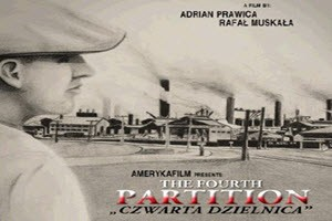 Fourth Partition, Screening, Documentary, free, Polish history, Polish culture, Czwarta Dzielnica, Chicago, Copernicus Center