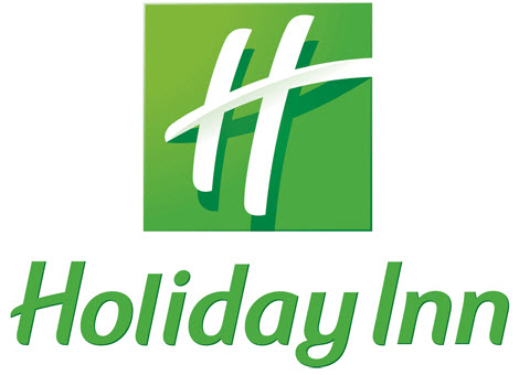 Holiday Inn, Copernicus Center, Chicago, discount