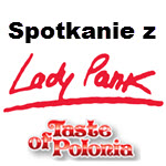 Lady Pank, Chicago Events, Chicago, Copernicus Center, Jefferson Park, Labor Day, music festivals, September Festivals, Taste of Polonia Festival, Polish Fest, live bands, live music, rock music, Jazz music, polka music, classical music, 80s music, Latin music, Bands, Festivals, wydarzenia, Polskie imprezy, Family events, 2016 schedule, 2016, 2016 Festivals, Zespół, ZESPOL, food festival, American Music Festivals