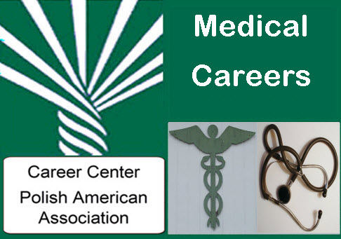 medical careers, career help, dialysis technician, phlebotomy technician, EKG technician, pharmacy technician, patient care technician, medical assistant, Chicago, Copernicus Center