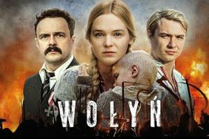 Wołyń – Volhynia